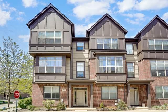 744 Keystone Lane, Vernon Hills, IL 60061 (MLS #11081920) :: Carolyn and Hillary Homes