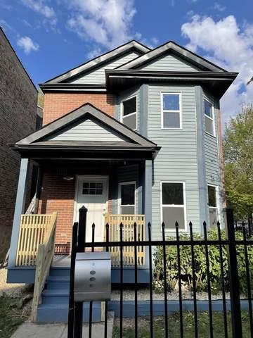 1314 S Homan Avenue, Chicago, IL 60623 (MLS #11082051) :: Helen Oliveri Real Estate