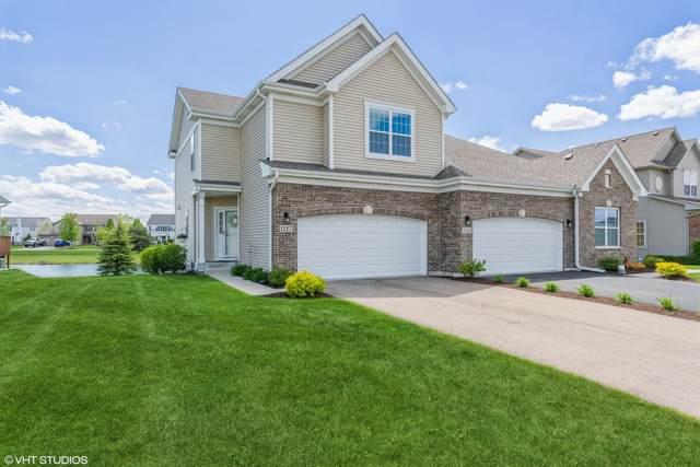 1127 Freedom Road, Elburn, IL 60119 (MLS #11082071) :: Helen Oliveri Real Estate