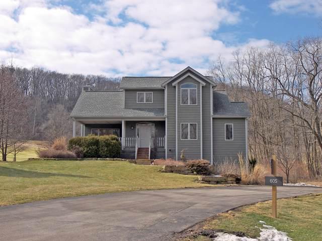 38 Valleywood Lane, Galena, IL 61036 (MLS #11082454) :: BN Homes Group
