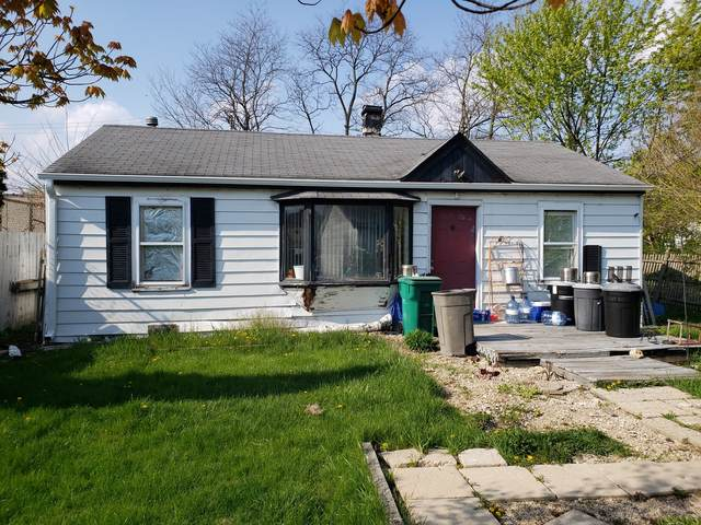 17W558 Manor Lane, Villa Park, IL 60181 (MLS #11082531) :: Angela Walker Homes Real Estate Group
