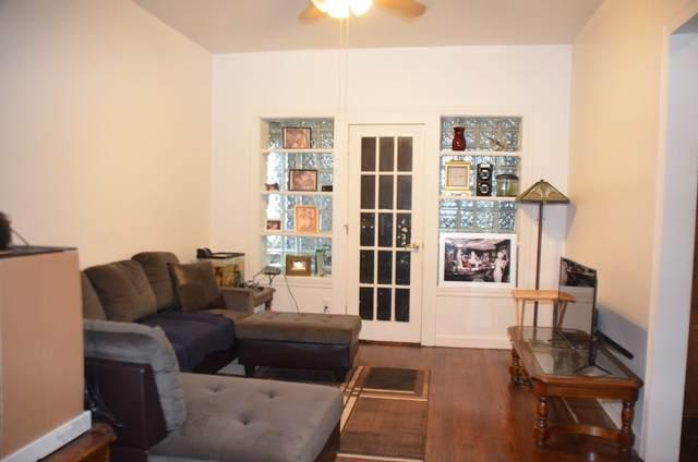 2851 N Kildare Avenue, Chicago, IL 60641 (MLS #11082653) :: Helen Oliveri Real Estate