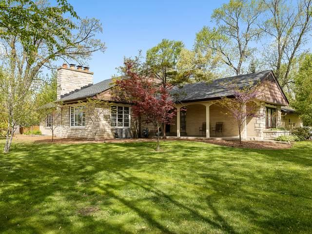 9250 S 53RD Court, Oak Lawn, IL 60453 (MLS #11082738) :: Helen Oliveri Real Estate