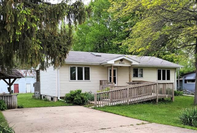 6565 Prairie Street, Garden Prairie, IL 61038 (MLS #11082781) :: O'Neil Property Group