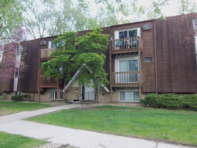 216 Madison Street 1D, Joliet, IL 60435 (MLS #11083183) :: Helen Oliveri Real Estate