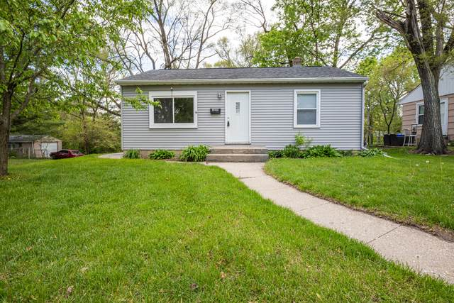 3204 Parkside Avenue, Rockford, IL 61101 (MLS #11083627) :: Janet Jurich