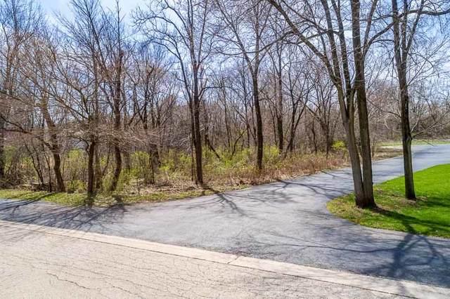512 Williamson Parkway, Rockton, IL 61072 (MLS #11083726) :: BN Homes Group