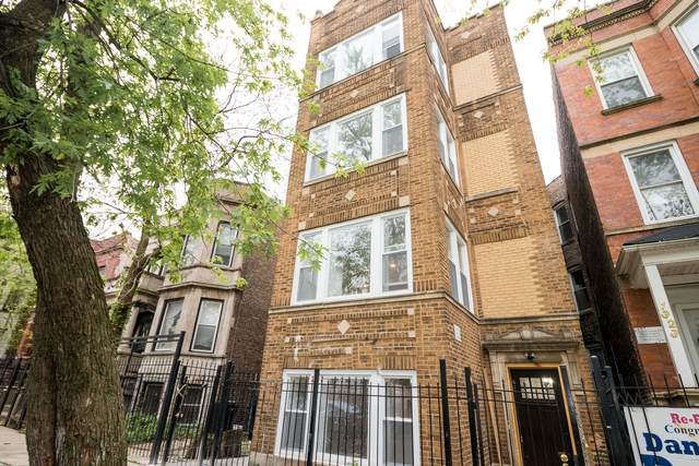 1321 S Millard Avenue, Chicago, IL 60623 (MLS #11083808) :: Littlefield Group