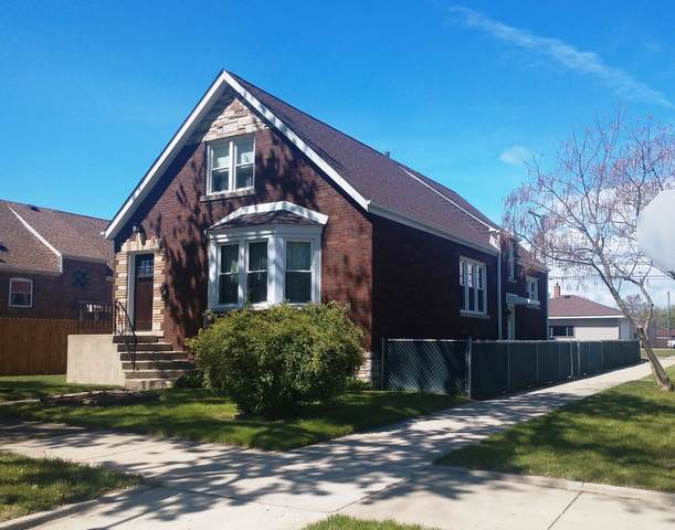13300 S Avenue N, Chicago, IL 60633 (MLS #11083820) :: Littlefield Group