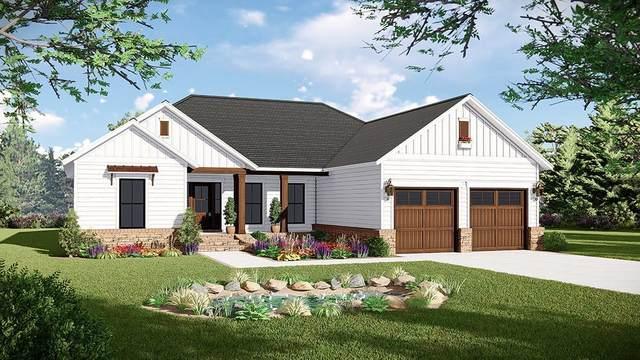1100 Pennsylvania Avenue, Winthrop Harbor, IL 60096 (MLS #11083821) :: Helen Oliveri Real Estate