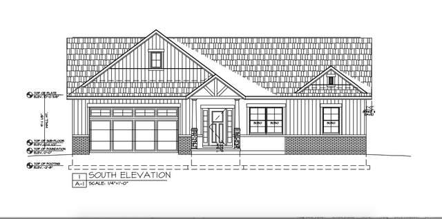 3315 Memory Lane, Urbana, IL 61802 (MLS #11084047) :: Helen Oliveri Real Estate