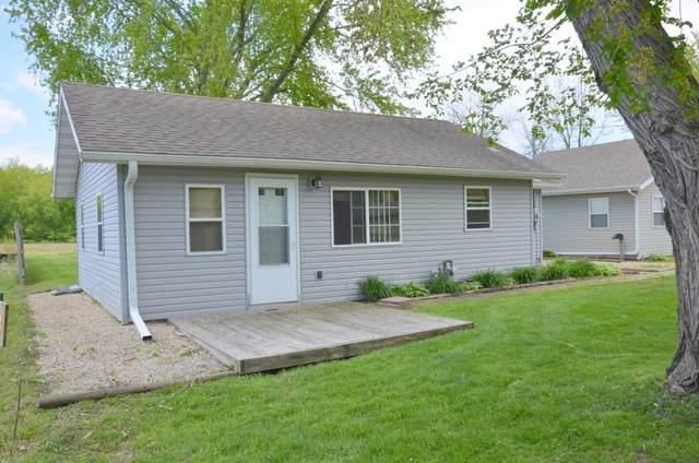 202 Gold River Avenue, Rockford, IL 61102 (MLS #11084125) :: Janet Jurich