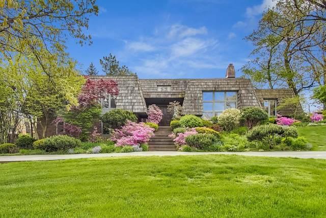 46 Cambridge Drive, Oak Brook, IL 60523 (MLS #11084200) :: Angela Walker Homes Real Estate Group