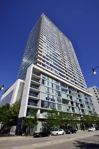 1720 S Michigan Avenue #2217, Chicago, IL 60616 (MLS #11084218) :: Lewke Partners