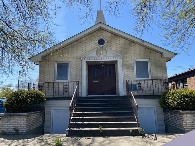 10250 S Torrence Avenue, Chicago, IL 60617 (MLS #11084514) :: Helen Oliveri Real Estate