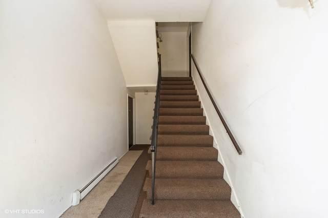 294 8th Street, Wheeling, IL 60090 (MLS #11084642) :: Helen Oliveri Real Estate