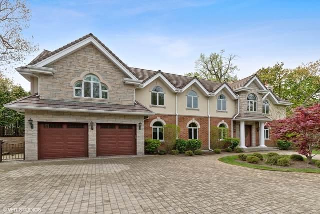 1024 Sheridan Road, Highland Park, IL 60035 (MLS #11084657) :: Ryan Dallas Real Estate