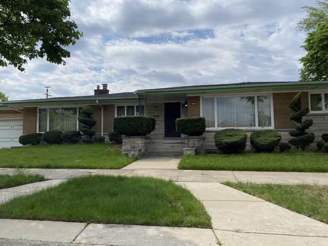 9101 S Constance Avenue, Chicago, IL 60617 (MLS #11084685) :: Helen Oliveri Real Estate