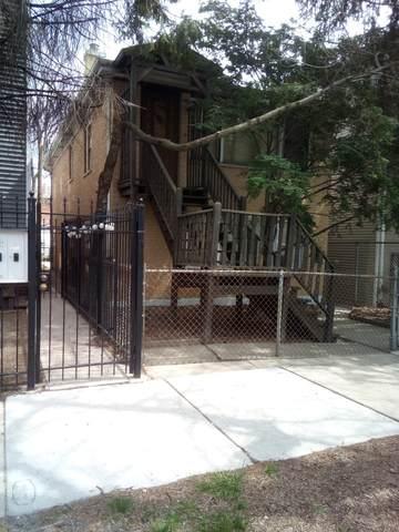 2907 N Central Park Avenue, Chicago, IL 60618 (MLS #11084742) :: Ryan Dallas Real Estate