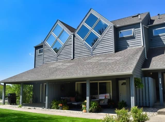 2411 Reynolds Manor Drive #3, Ottawa, IL 61350 (MLS #11084797) :: Littlefield Group