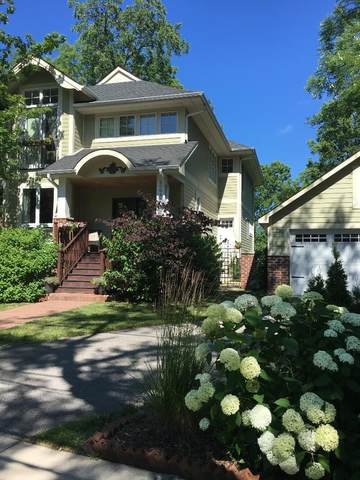 2001 Mcdaniel Avenue, Evanston, IL 60201 (MLS #11084911) :: BN Homes Group