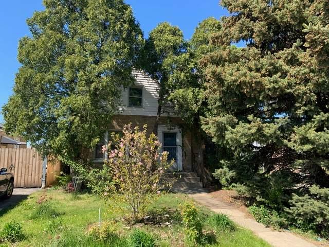 9508 Nichols Avenue, Franklin Park, IL 60131 (MLS #11085060) :: Littlefield Group