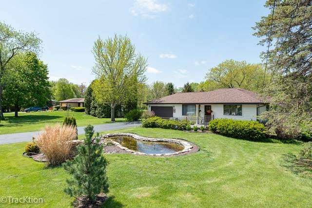 0S674 Wynwood Road, Winfield, IL 60190 (MLS #11085112) :: Helen Oliveri Real Estate