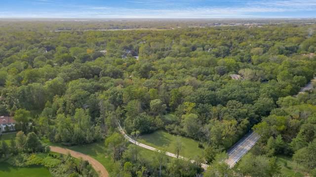 1800 Telegraph Road, Bannockburn, IL 60015 (MLS #11085236) :: Angela Walker Homes Real Estate Group