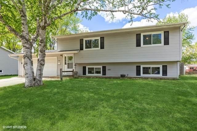 944 Yorkshire Lane, Crystal Lake, IL 60014 (MLS #11085252) :: BN Homes Group
