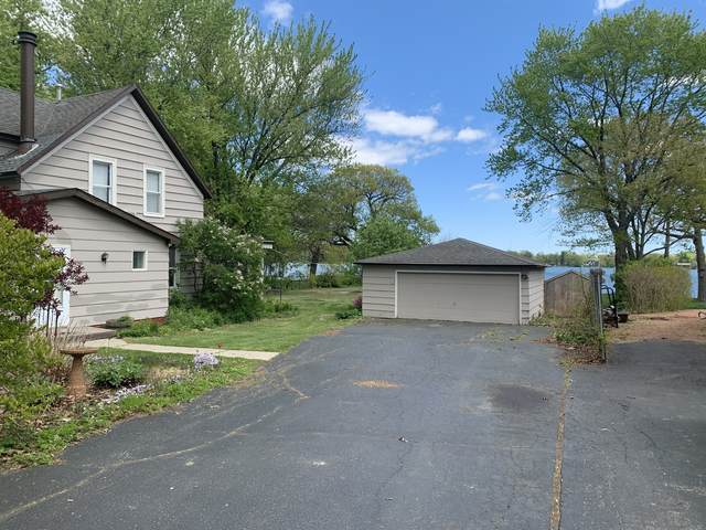 34259 N Hainesville Road, Round Lake, IL 60073 (MLS #11085551) :: BN Homes Group