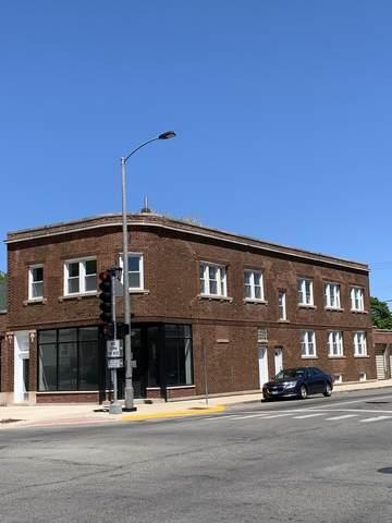 1547 S Oak Park Avenue, Berwyn, IL 60402 (MLS #11085733) :: Ryan Dallas Real Estate