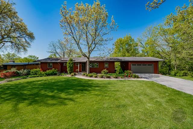 22W681 Tamarack Drive, Glen Ellyn, IL 60137 (MLS #11086669) :: Helen Oliveri Real Estate