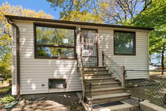 46 Riverview Avenue, Fox Lake, IL 60020 (MLS #11086684) :: BN Homes Group