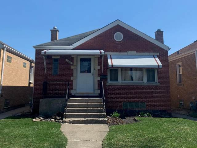 2429 Northgate Avenue, North Riverside, IL 60546 (MLS #11086705) :: Angela Walker Homes Real Estate Group