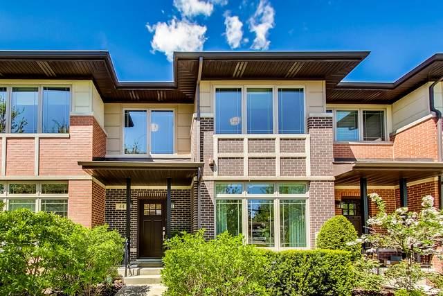 44 Meacham Avenue, Park Ridge, IL 60068 (MLS #11087029) :: Helen Oliveri Real Estate