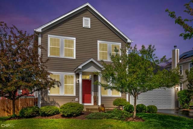 3076 Seekonk Avenue, Elgin, IL 60124 (MLS #11087305) :: Helen Oliveri Real Estate