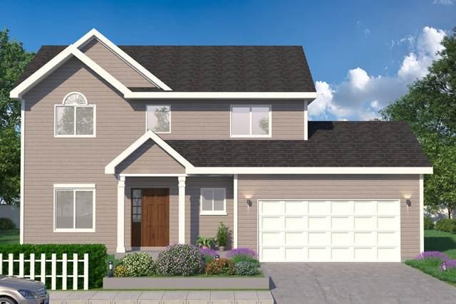 989 Amethyst Lane, Montgomery, IL 60538 (MLS #11087407) :: BN Homes Group