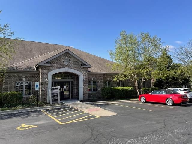 106 S Wynstone Drive, North Barrington, IL 60010 (MLS #11087638) :: Helen Oliveri Real Estate
