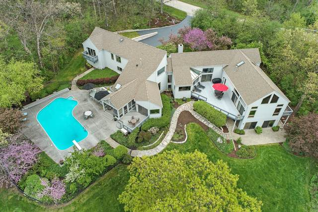 112 Ravine Lane, North Barrington, IL 60010 (MLS #11087819) :: Helen Oliveri Real Estate