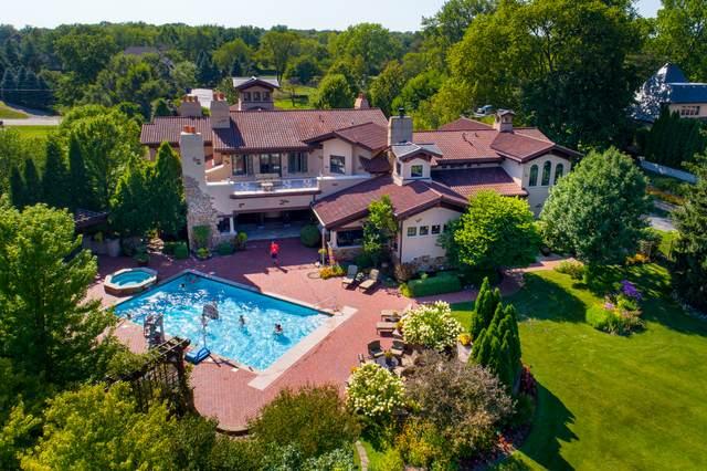 7S719 Donwood Drive, Naperville, IL 60540 (MLS #11087874) :: Helen Oliveri Real Estate