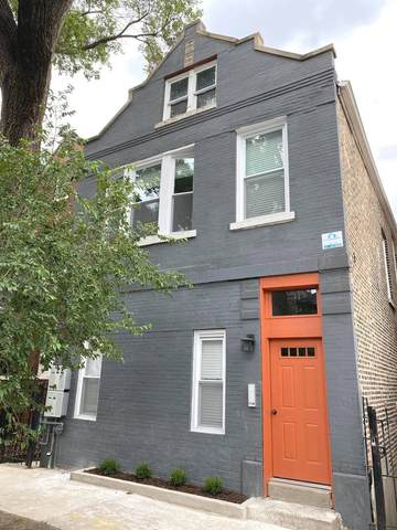 2719 W 24th Street, Chicago, IL 60608 (MLS #11087935) :: Littlefield Group