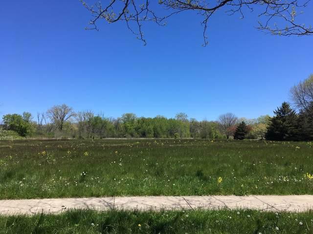 501 S Yorktowne Lane, Lake Forest, IL 60045 (MLS #11087963) :: Littlefield Group