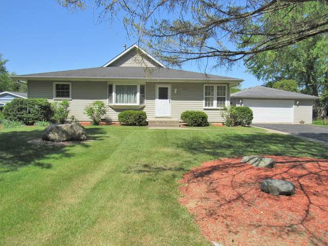 34650 N Catherine Street, Ingleside, IL 60041 (MLS #11088161) :: Helen Oliveri Real Estate