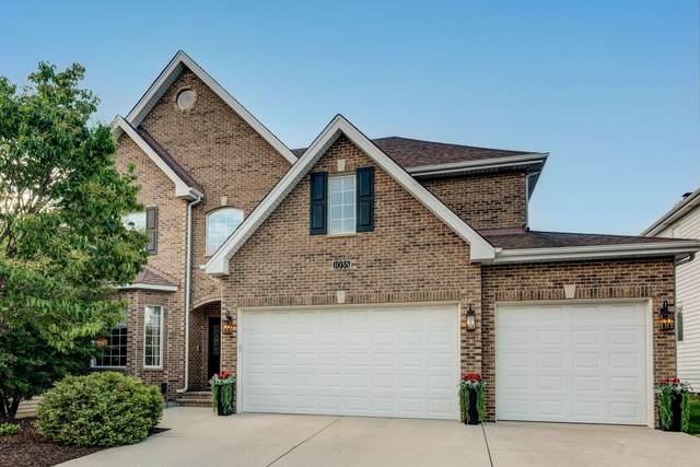 1038 Sean Circle, Darien, IL 60561 (MLS #11088170) :: BN Homes Group