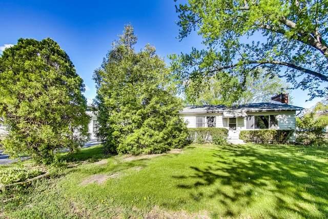 810 N Cherry Street, Addison, IL 60101 (MLS #11088193) :: Helen Oliveri Real Estate