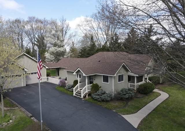 1036 Charles Avenue, Gurnee, IL 60031 (MLS #11088227) :: Littlefield Group