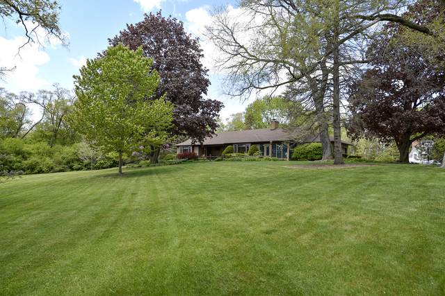 404 Cumnock Road, Inverness, IL 60067 (MLS #11088457) :: Helen Oliveri Real Estate