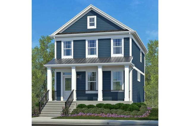 28W755 Stafford Place, Warrenville, IL 60555 (MLS #11088487) :: Helen Oliveri Real Estate