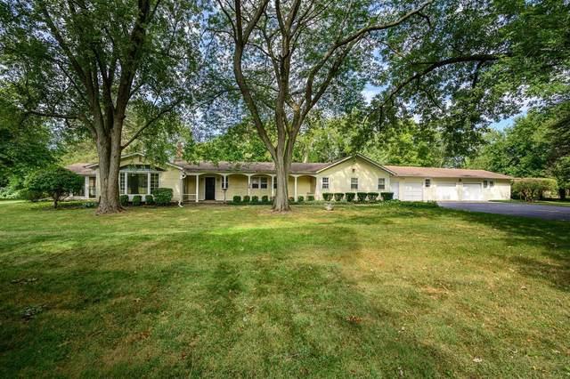 435 S Edgelawn Drive, Aurora, IL 60506 (MLS #11088491) :: Schoon Family Group