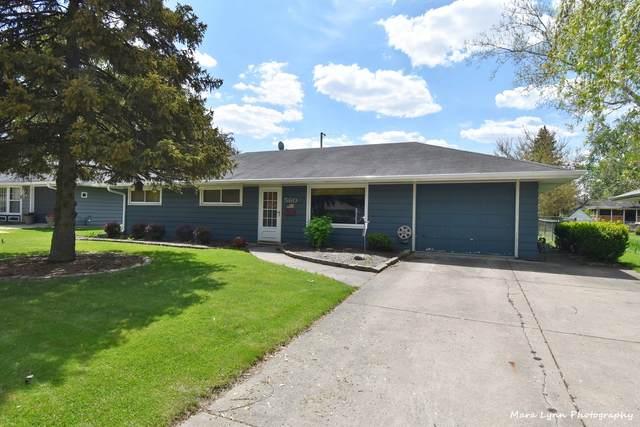 560 California Avenue, Aurora, IL 60506 (MLS #11088634) :: Schoon Family Group